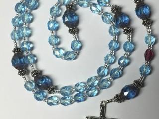 Memorial Rosary